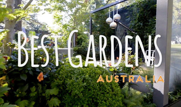 Best gardens gardening the home channel Home channel gardening