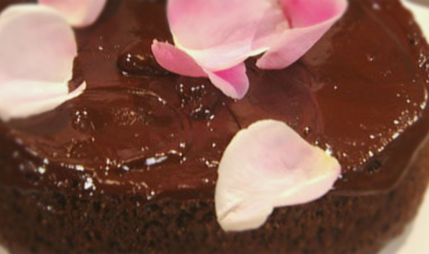 Very Chocolate Cake Competitions The Home Channel
