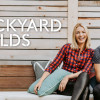 Backyard Builds Competitions The Home Channel