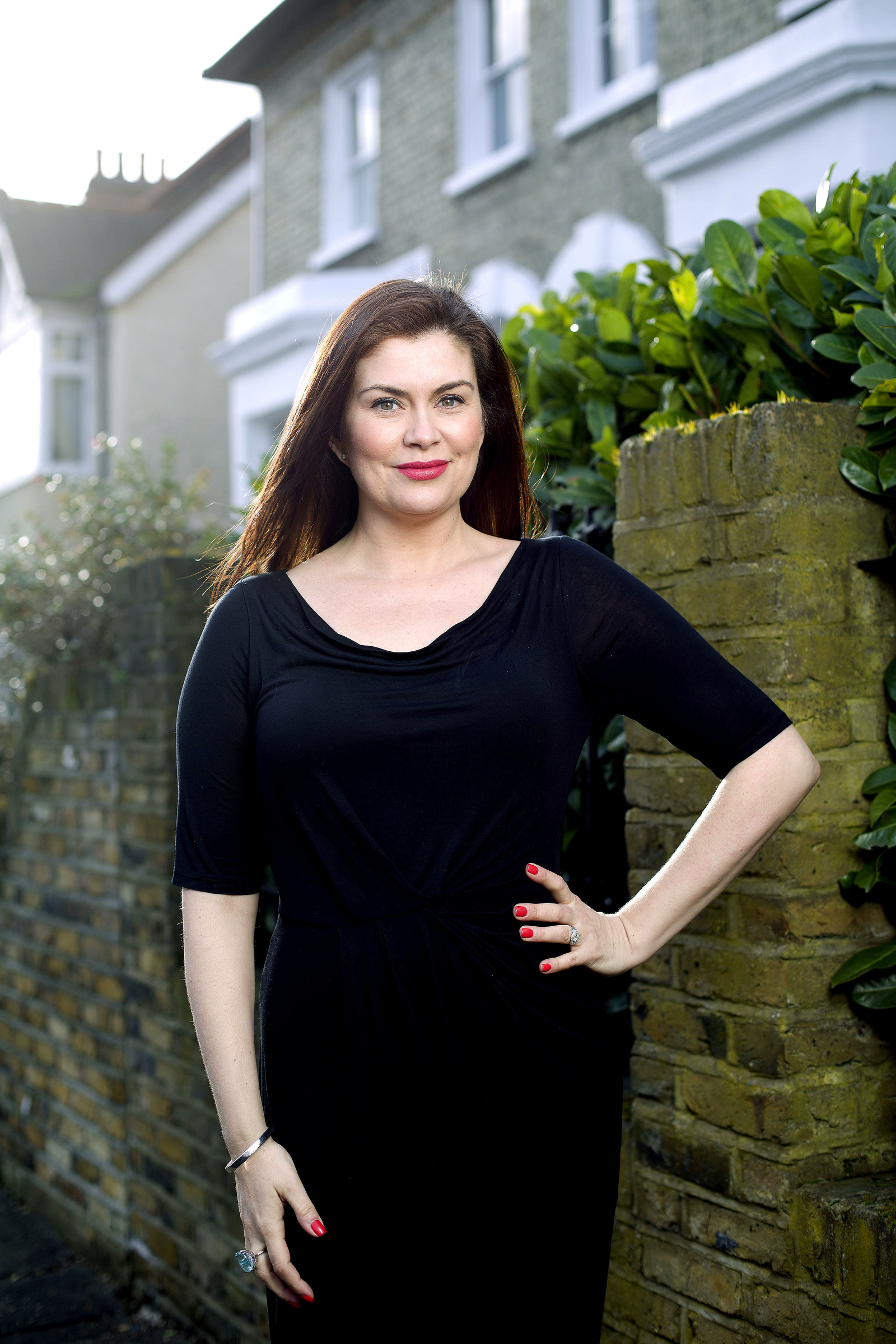 Bee Home Decor Selling Houses With Amanda Lamb The Home Channel