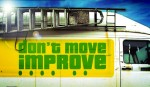 Don't-Move-Improve