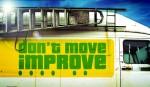 Don't-Move-Improve
