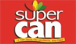 Supercan_SLIDER