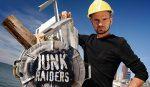 Junk-Raiders