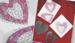 Lino-Hearts-On-Canvas