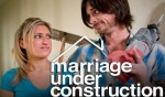 marriage-under-construction2