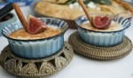 RICH-RIZOGALO-WITH-FIGS