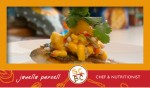 Mango-Salsa-with-Barramundi