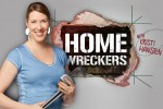 home-wreckers
