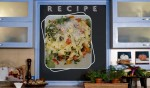 PASTA-WITH-FRESH-TOMATOES-A