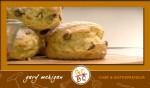 garys-scones