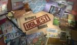 Britains-Ugliest-Room