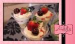 NY-Strawberry-and-Cherry-Ch