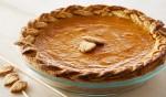 Bake_1006_Pumpkin-Pie