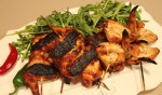 OYSTER-SAUCE-CHICKEN-WINGS-