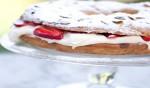 strawberry-lemon-puff