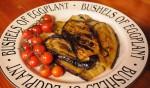 cajun-aubergine-steak