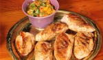 rosemary-spice-chicken