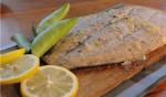 vanderplank-fish