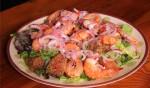 watermelon-and-prawn-salad