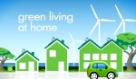 green-living-at-home-608