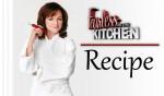 Fearless-recipe