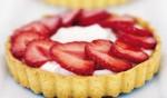 Strawberry-and-Honey-Mascar