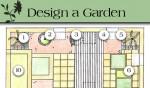 design-a-garden