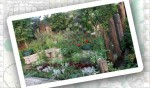 Desig-a-garden