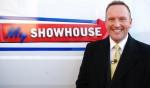 My-Showhouse-Neville-Knott-