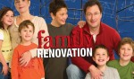 family-renovation-608
