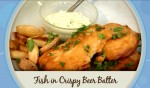 fish-in-beer-batter