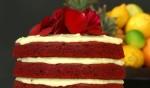 lucious-red-velvet