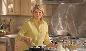 Martha-Stewart's-Cooking-Sc