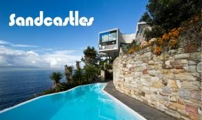 Sandcastles-square