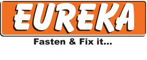 Eureka-fasten-and-fix-it-logo