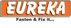 Eureka-fasten-and-fix-it-logo