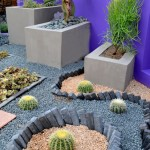 Design A Garden Competitions The Home Channel: channel 7 home and garden