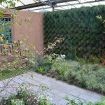 Design a garden gardening the home channel Home channel gardening
