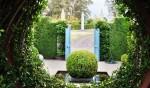 best-gardens