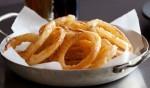 classic-onion-ring