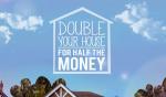 doubleyourhouse