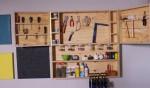 toolcupboard