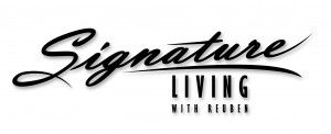 2SIGNATURE_LIVING_LOGO_blac