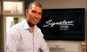 signature-living-reuben