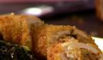Chicken-Roulades-with-Chori
