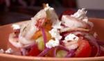 Shrimp,-Tomato-and-Feta-Sal