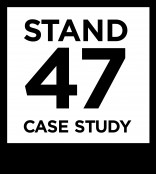 Stand47_Logo[1]