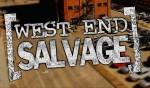 WestEndSalvage-Logo