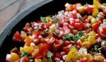 Tomato-and-pomegranite-sala
